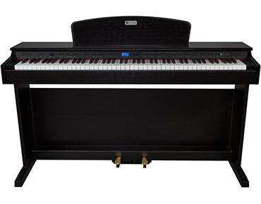 Williams Rhapsody 2 88 Key Console Digital Piano