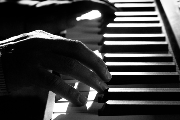 10 Best Digital Pianos for Advanced Pianists