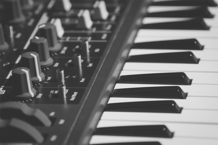 10 Best Digital Pianos For Beginners In 2019 Digital