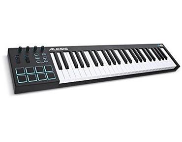 Alesis V49 Keyboard Controller