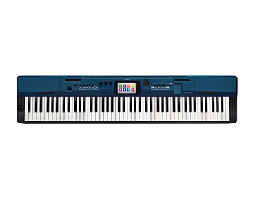 Casio PX560BE Digital Piano