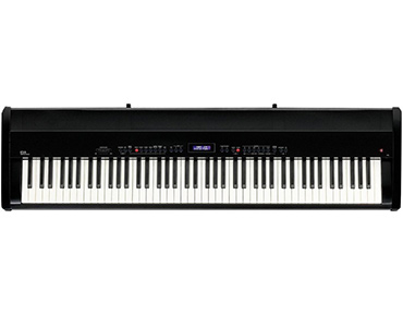 10 Best Digital Pianos for Advanced Pianists in 2018