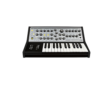 Top 10 Best Synthesizers to Buy in 2019 | Digital Piano Expert