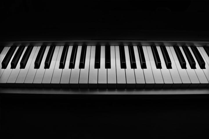 Best 88-Key Digital Pianos Under $500 to Buy