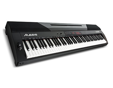 Alesis Coda 88 Key Digital Piano