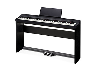 best casio privia cheap digital piano