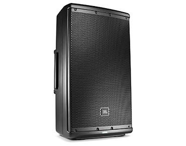 best JBL eon612 speakers for digital piano