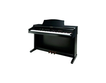 best kawai ce220 digital piano with weighted keys
