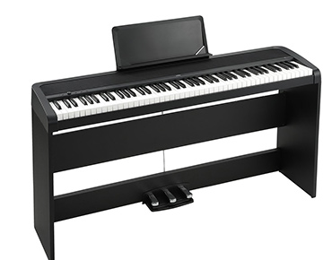 best Korg 88 Key Digital cheap digital piano