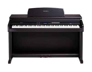 kurzweil digital piano MP15 Student Teacher