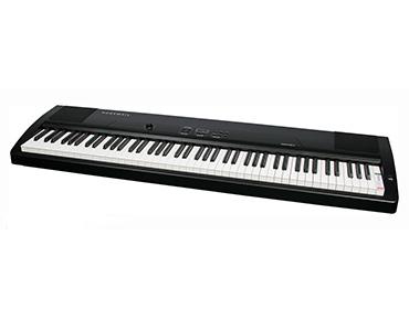 kurzweil digital piano MPS10