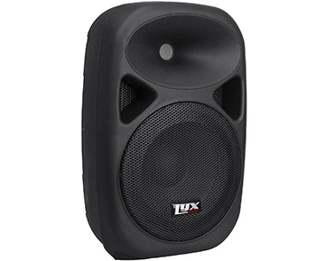 best LyxPro speakers for digital piano