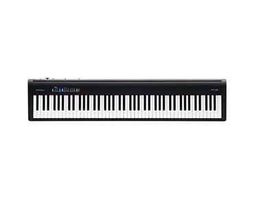 best roland digital piano FP 30