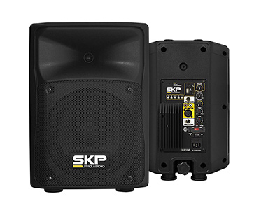 best skp pro speakers for digital piano