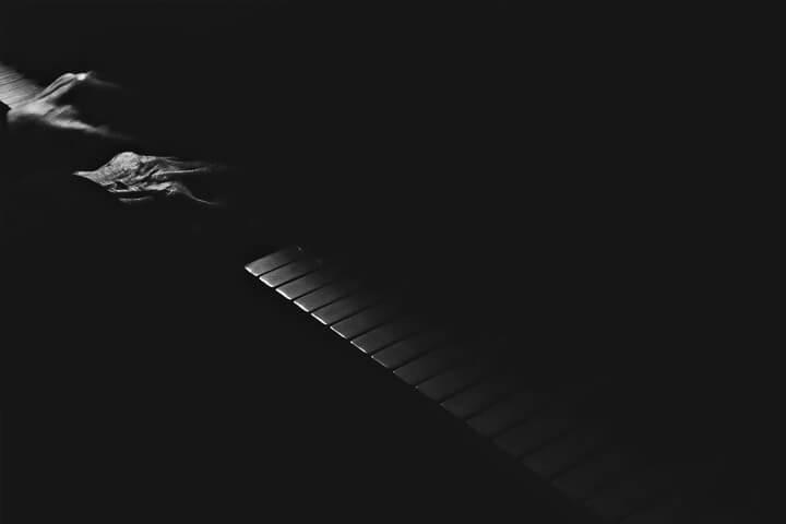10 Best Digital Pianos Under 500 to Buy