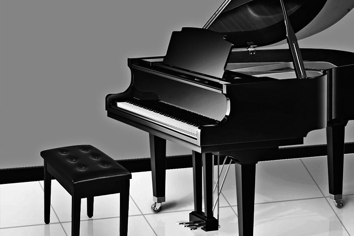 op 10 Best Piano Benches to Buy in 2018