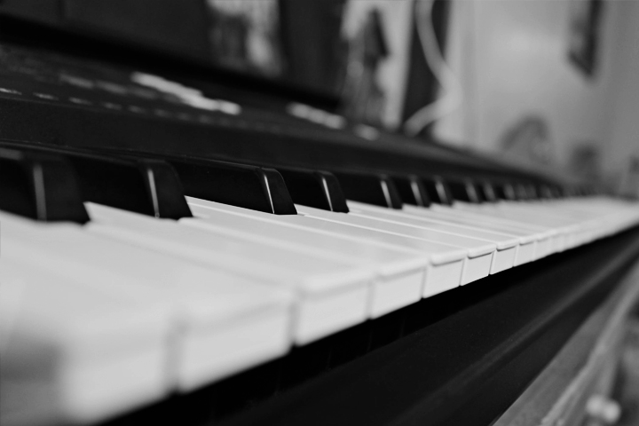 best cheap digital piano