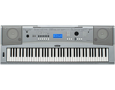 best yamaha 76 key cheap digital piano