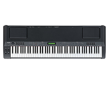 best Yamaha CP300 stage piano with speakers