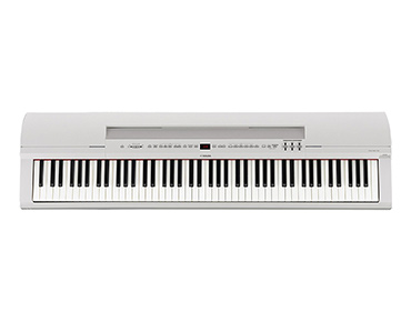 best yamaha p255 88 key stage piano with speakers