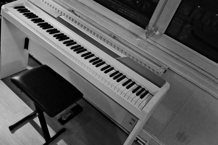 korg sp 170s digital piano 2018 review digital piano expert. Black Bedroom Furniture Sets. Home Design Ideas