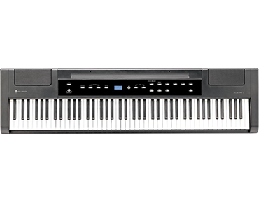 williams allegro 2 88 key digital piano