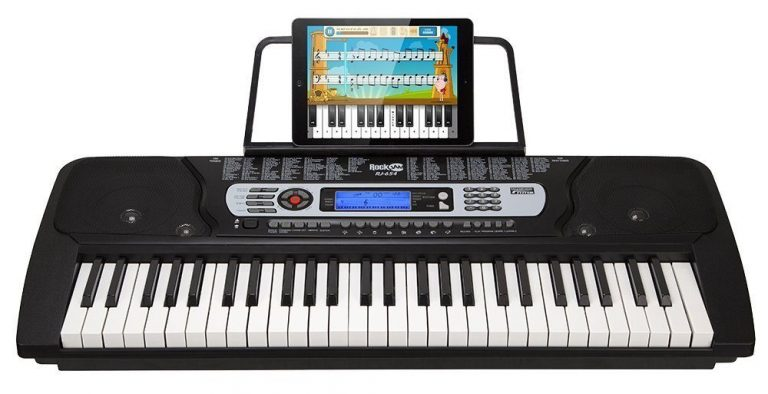 Piano VST to Buy in 2019